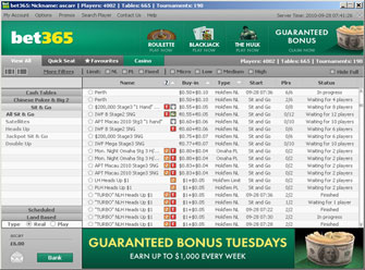 Bet365Screen2
