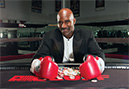 Evander Holyfield - The Real Deal