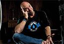 Guy Laliberté – Performer, Billionaire, Poker Player, Astronaut!