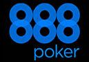 Glazier joins 888Poker