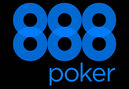 888poker Poised for Pennsylvania Move