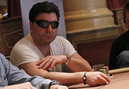 Alleged Partouche Poker Tour cheat sues organisers