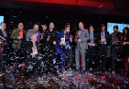 American Poker Awards Triumph