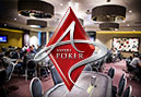 Get Festive at Aspers Casino Stratford