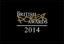 Get Your British Poker Awards Tickets