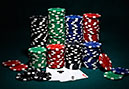 5 Resolutions for Recreational Poker Players in 2014