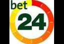 Meet & Beat Bet24 – Tonight at 18:00 BST