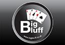 Big Bluff Boss Jailed