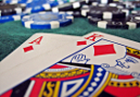Pair Launch Blackjack Campaign