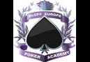 Poker Academy discounts for Bluff Europe readers