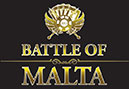 Antoan Katsarov wins Battle of Malta
