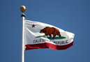 PokerStars Pros Push California Regulation