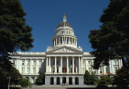 California Online Poker Bill Delayed
