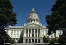 California Online Poker Bill Delayed