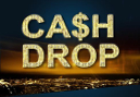 MPN Premieres Cash Drop