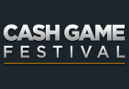 Cash Game Festival For London