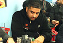 Chaz Chathha wins Genting Big Game