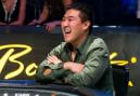 Chris Leong Wins Winter Poker Open