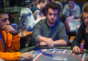 Chris Moorman Amongst WPT Leaders