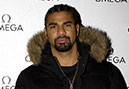 David Haye Dealt A Knockout Blow