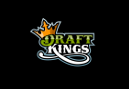 Aaron Jones Wins With DraftKings