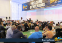 Reports Continue From Americas Cardroom