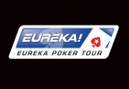 Familiar Start For Eureka Poker Tour