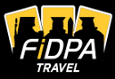 FiDPA Travel Launches