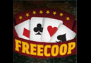 Freeroll your way to the ECOOP in the FREECOOP with Scotty Nguyen and Expekt.com
