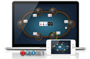 GEObet Poker Ups the Pace