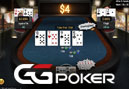 Monday launch for GGPoker.co.uk