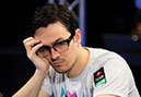 Isaac Haxton Splits With PokerStars
