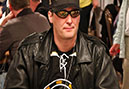 Hellmuth Chases Another WSOP Bracelet