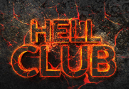 Hell Club debuting Oh Hell Stackpot