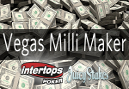 Vegas Milli Maker up and running