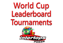 $10k World Cup Giveaway from Intertops