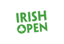 Irish Poker Open Enlarges Prize Pool