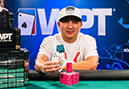 JC Tran Splits with 888Poker