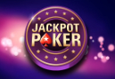 Jackpot Poker On Amazon Fire TV