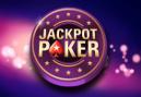 Jackpot Poker On Amazon Fire TV
