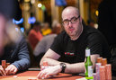Jared Jaffee Takes WPT Five Diamond Lead