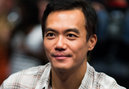 John Juanda Interview
