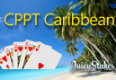 Juicy Stakes Offers Caribbean Prize