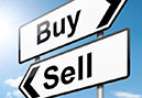 Explained: Buying and Selling Action