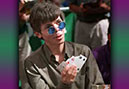 Poker Evolution Part 2: Stu Ungar