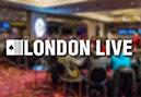 London Live