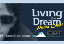 Living The Dream Blog Launches