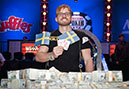 Are WSOP ME Pay Jumps Too Steep?