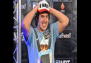 Marvin Rettenmaier wins WPT Cyprus