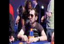 Final table set at EPT San Remo